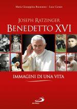 Benedetto XVI e Napoli, un convegno a Capodimonte per i 90 anni del papa emerito