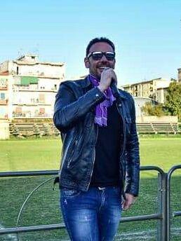 """Il presidente Palmentieri: """"L'uscita di Nocera non cambia nulla, il progetto continua"""""""