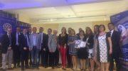 Acerra-Casalnuovo: una nuova alleanza internazionale al servizio della comunità.