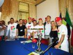 Torna il Napoli Pizza Village, ma a giugno: 50 pizzerie, concerti gratuiti e tante iniziative