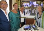 Napoli, il Gran Caffè Gambrinus dedica una sala a Totò