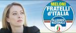 CASORIA, FRATELLI D'ITALIA ANCORA IN CRESCITA