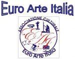 Arriva alla III edizione la mostra di pittura e scultura 'Luci e Colori' promossa da Euro Arte Italia