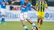 ESCLUSIVA – Dimaro, il programma delle amichevoli: quattro sfide in venti giorni, contro il Chievo Verona il test più probanteEdit Entry
