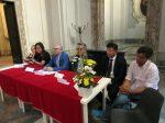 Nasce il Consorzio d'imprese Toledo Spaccanapoli