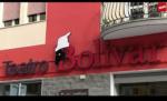 TEATRO BOLIVAR: PRESENTAZIONE NUOVA STAGIONE