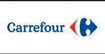 """""""Ex vertenza Carrefour"""" di Casoria – Continua la mobilitazione dei Lavoratori"""