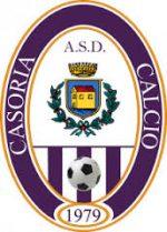 A.S.D. CASORIA CALCIO 1979 VS A.S.D. BARANO CALCIO