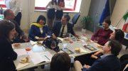 Studenti dell'Istituto Galiani di Napoli, il MANN e i Comuni della Campania insieme per un percorso turistico culturale alternativo