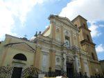 Casoria è in attesa di pedonalizzare il suo centro storico