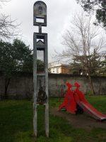 AVVINCENTE GIOCO TELEVISIVO AL CAM DI CASORIA