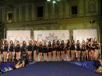 Miss Mondo Italia riprende con una tappa nel Parco del Cilento