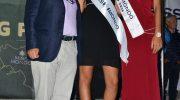 Miss Mondo Italia: qualificata la casertana Roberta Di Lorenzo