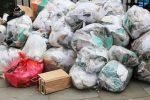 Arpino. Mancato ritiro spazzatura scatena i cittadini