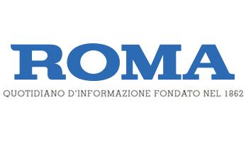 """Lutto nella redazione de """"Il Roma"""": condoglianze al direttore Antonio Sasso"""