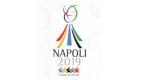 Universiadi 2019: iniziano i preparativi per la città di Casoria