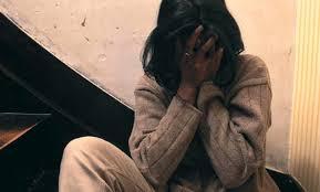 Stupro inesistente a Chiaia. Verdi. Una vergogna che offende le vittime di violenze vere e alimenta la paura.