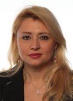 Interrogazione parlamentare presentata da Castiello Giuseppina