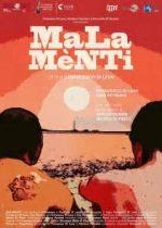"""IL CORTOMETRAGGIO """"MaLaMèNTI"""": miglior film del mediterranneo a Venezia"""