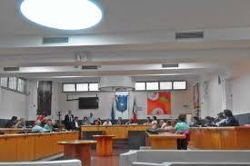 Tre consiglieri chiedono lo scioglimento del Consiglio Comunale di Casoria