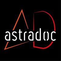 Astradoc – Viaggio nel cinema del reale