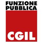 #CI SIAMO: ASSEMBLEA RINNOVO CONTRATTUALE, COMUNE DI CASORIA