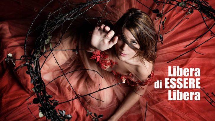 """S.P.M. Bassolino – 2^ classificata al concorso """"Stop alla Violenza"""""""