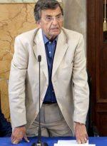 L'osservatorio Anticamorra: rinnovato dal presidente Gennaro Paipais