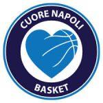 Cuore Napoli Basket: nuovo coach al PalaBarbuto