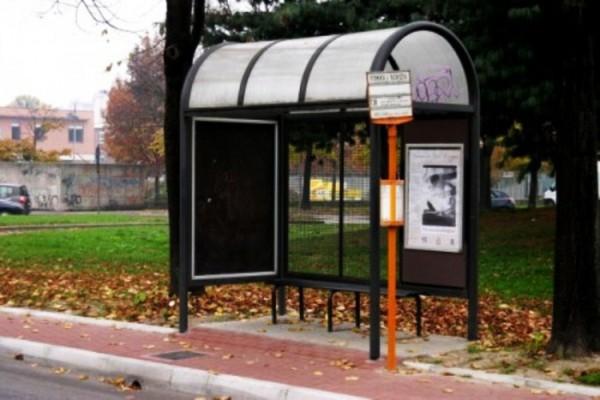 Incontro sul trasporto pubblico locale