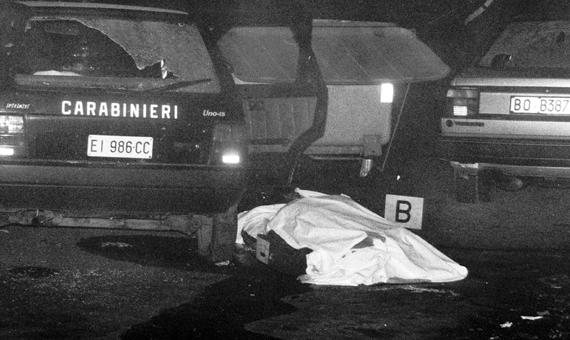 4 Gennaio 1991 – 4 Gennaio 2018: 27 anni dopo il ricordo di Mauro Mitilini