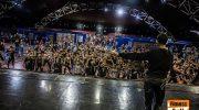 """#SEBS2018  X^ Edizione S.E.B.S.: """"Fiera dello Sport"""""""
