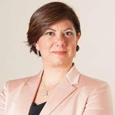 Elezioni amministrative di Casoria: primi passi di una coalizione di centro sinistra