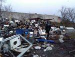 Emergenza rifiuti, la nota dell'amministrazione Fuccio