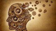 """Psicopatologia: connessioni, culture, conflitti"""""""