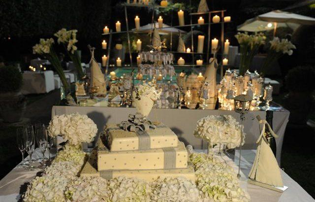SAVE THE DATE!  LA NUOVA STAGIONE DELLA SERIE WEDDINGS LUXURY