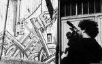 I mille volti di Napoli nel racconto di Ilaria Urbani e Andrea Canova