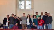 Percorsi sensoriali e workshop gustolfattivi per l'evento sul benessere globale di My Emotion Life