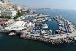 30° Navigare: prove nautiche al Circolo Posillipo dal 14 al 22 aprile