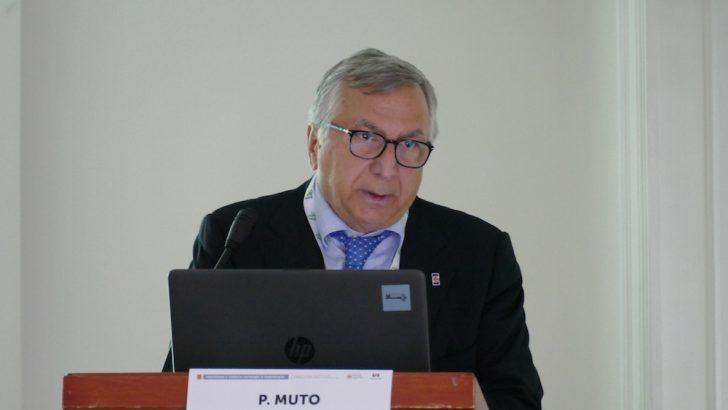 Radioterapia innovativa in Campania:  previsti circa 30 milioni di euro in arrivo