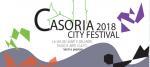 """""""Santi e passioni"""", la seconda edizione del festival della città di Casoria"""