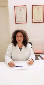 PATOLOGIE FEMMINILI TRA EMERGENZE SOCIALI E CORRETTA INFORMAZIONE