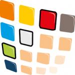 Unicredit e Confcommercio Casoria – III° tappa del percorso formativo Save4You