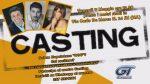 Al via i Casting per V#ashtag, il nuovo varietà di GT Channel