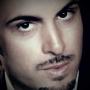 A Castellammare di Stabia andrà in scena 'Il Caravaggio' del performer e pittore Luca Nasuto