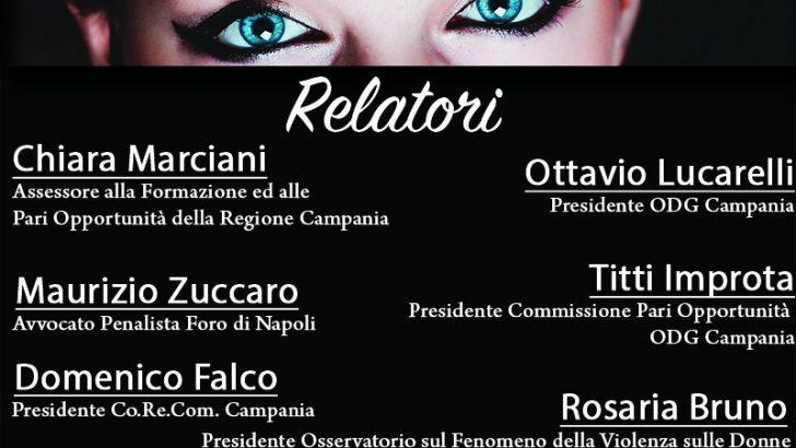 Il Manifesto di Venezia, raccontare correttamente la violenza