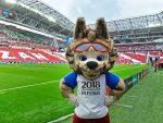 Russia 2018, 6 giorni dopo: tanti autogol, tre eliminate, tanti fracassi e il pallone d'oro