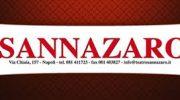 Teatro Sannazaro: stagione 2018- 2019