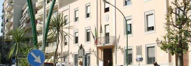 La commissione Antimafia e Beni confiscati domani sarà a Casoria