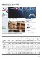 Rapporto Infosfera – Italiani creduloni vittime del web – Dall'ansia all'insonnia le nuove malattie dell'era digitale